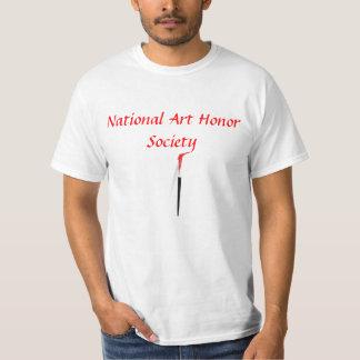 NAHS SMNW T-Shirt