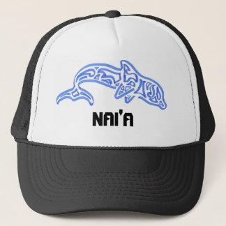 Nai'a Hat