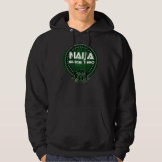 naija hoodie