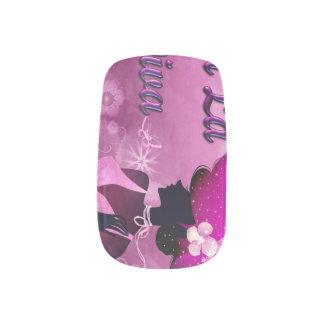 Nail Art Diva