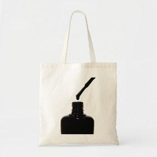 Nail Polish Bag