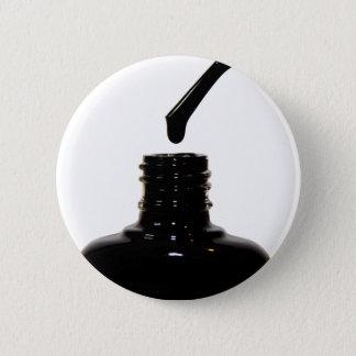 Nail Polish Button