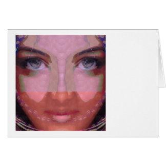 NAINA : DOE Eye n Perfect LIPS Girl Graphics Cards