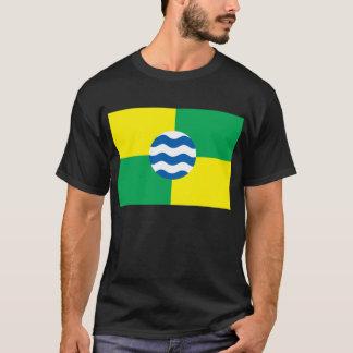 Nairobi Flag T-Shirt