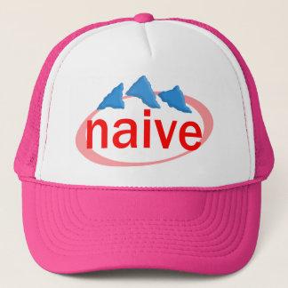 Naive Hat