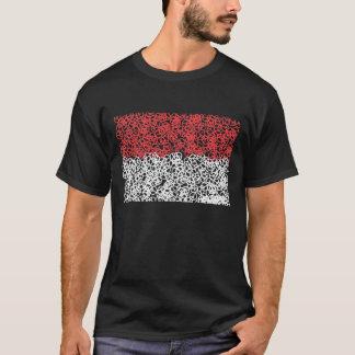 Nak Bali 2 T-Shirt