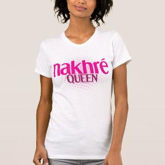 Nakhre Queen T-Shirt