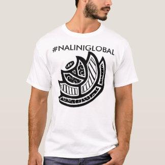 NALINI BOXING PROTECTION SHIRT
