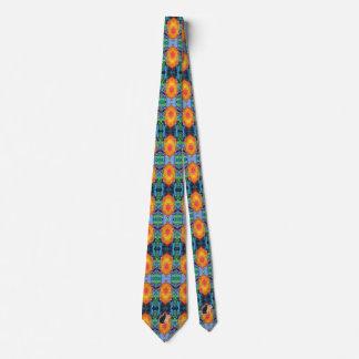 Nalligators KCFX Necktie