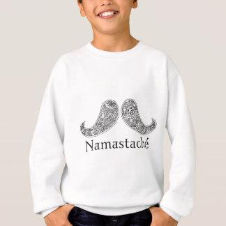 Namastache Sweatshirt