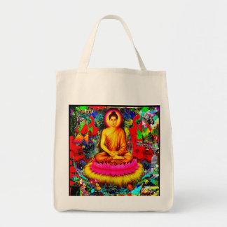 namaste - Bag