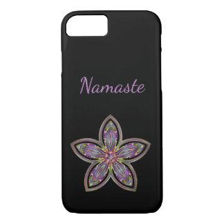 Namaste Case-Mate iPhone Case