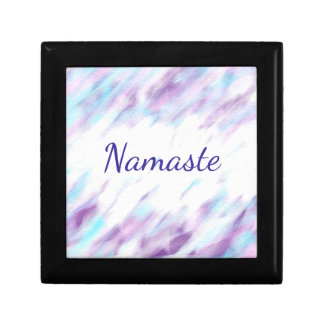 Namaste Gift Boxes