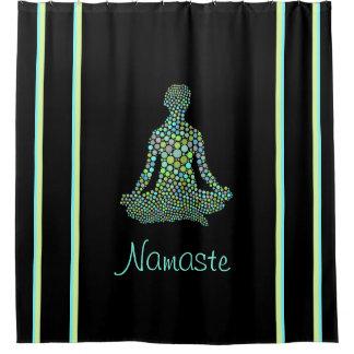Namaste Personalized