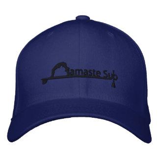 Namaste SUP Cap