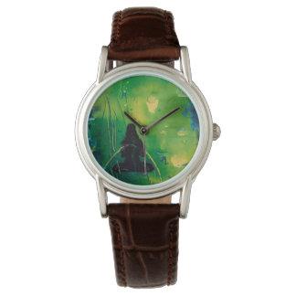 Namaste - Watch