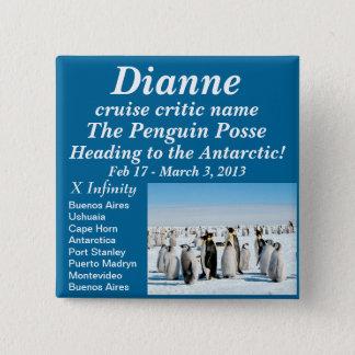 name button Penguin Posse 2013 feb