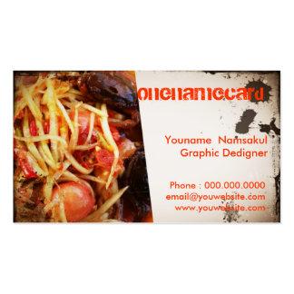 namecard-0017 business card template