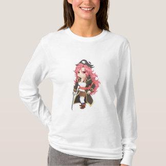 Nami Lanford hoodie