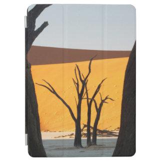 Namib-Naukluft Park, Sossusvlei | Dead Vlei iPad Air Cover