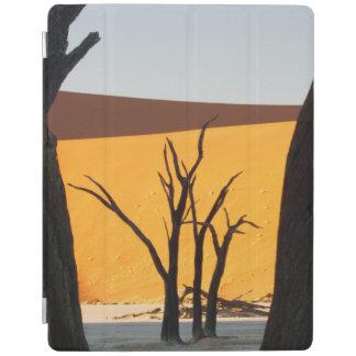 Namib-Naukluft Park, Sossusvlei | Dead Vlei iPad Cover