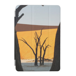 Namib-Naukluft Park, Sossusvlei   Dead Vlei iPad Mini Cover
