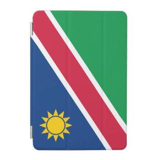 Namibia Flag iPad Mini Cover