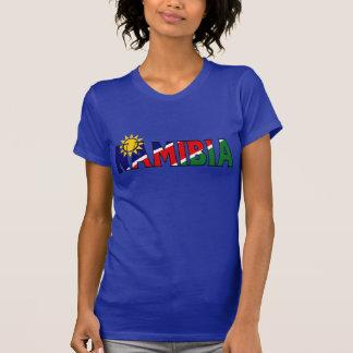 Namibia Shirt