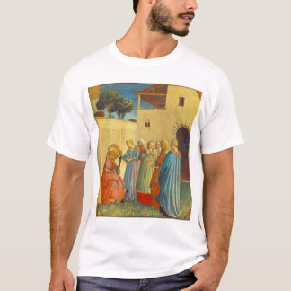 Naming of St. John the Baptist T-Shirt