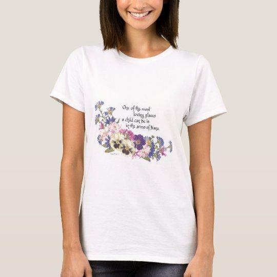 Nana gifts T-Shirt
