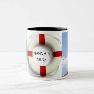 nanas mug