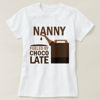 Nanny Gift (Funny) Tshirts