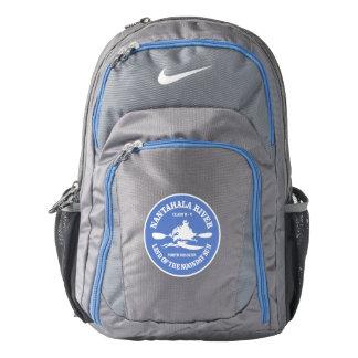 Nantahala River Packs Backpack