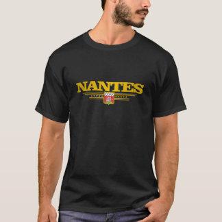 Nantes T-Shirt