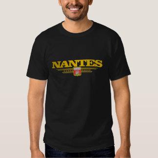 Nantes Tshirts