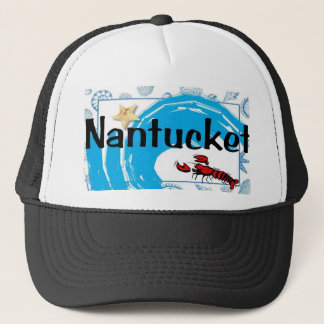 nantucket hat