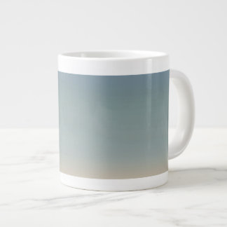 Nantucket Jumbo Mug