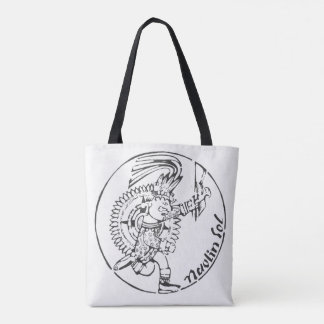 Naolin - Amazing Mexico Bag