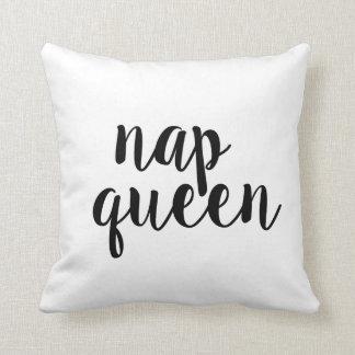 Nap Queen Pillow