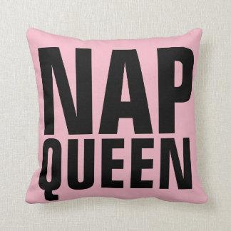 NAP QUEEN pink Pillows