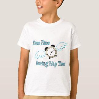Nap Time Tee Shirt