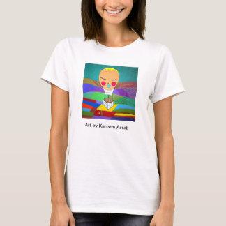 Napa  Fellowship T-shirt