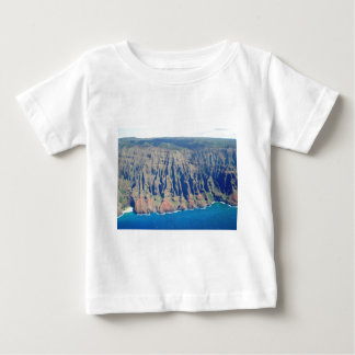 Napali Coast, HI Baby T-Shirt