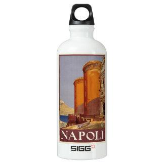 Naples - Napoli Vintage