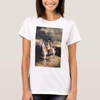 Napoleon 1814 T-Shirt
