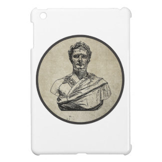 Napoleon as Caesar Cover For iPad Mini