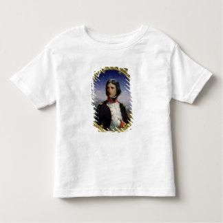 Napoleon Bonaparte  as Lieutenant Colonel T Shirts