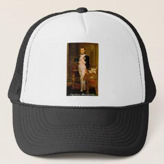 Napoleon Bonaparte Hat