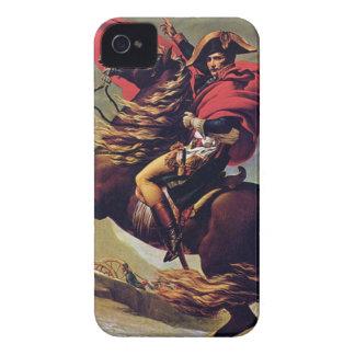 Napoleon Case-Mate iPhone 4 Case