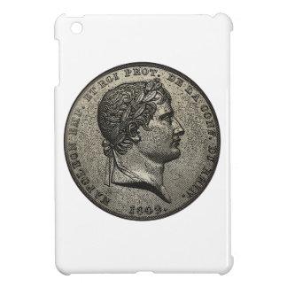 Napoleon Currency Cover For iPad Mini